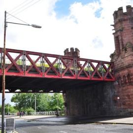 11c_unionrailwaybridge